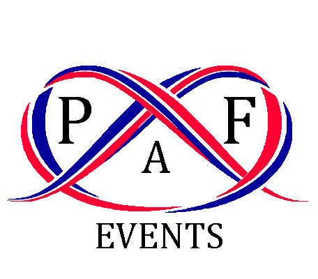 PaF-Events-logo-v5